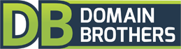 DomainBrothers.com - Premium Domain Marketplace